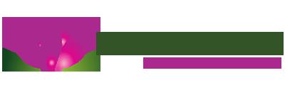 Allergy Testing Wexford logo
